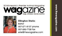 WagazineBusinessCards_Ellie