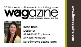 WagazineBusinessCards_Kate